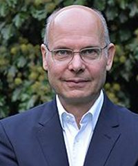 CVW & Collegen GmbH, Christoph Vanselow