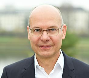 CVW & Collegen GmbH, Branchenkompetenz, Christoph Vanselow