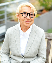 CVW & Collegen GmbH, Elisabeth Kuhse