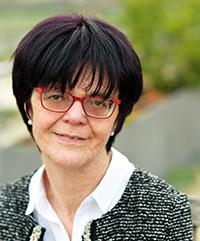 CVW & Collegen GmbH, Monika Sangl