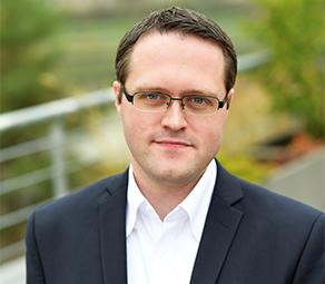 CVW & Collegen GmbH, Branchenkompetenz, Nikolai Franz